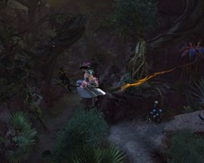 gw2-riding-broom-glider-2