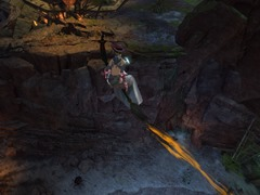 gw2-riding-broom-glider-3