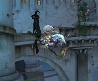 gw2-riding-broom-glider-asura-2