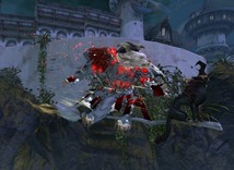 gw2-riding-broom-glider-charr-2