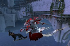 gw2-riding-broom-glider-charr
