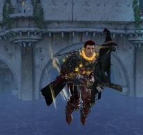 gw2-riding-broom-glider-human-male-2
