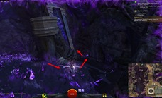 gw2-scourge-buster-achievement-guide-30