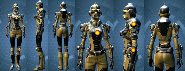 swtor-bionic-warrior's-armor-set-female