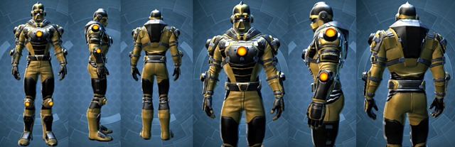 swtor-bionic-warrior's-armor-set-male