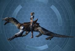 swtor-corrupted-varactyl-2