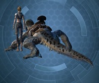 swtor-corrupted-varactyl-3