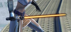 swtor-glaring-abyss-color-crystal-2