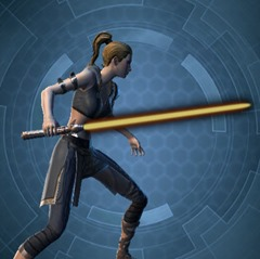 swtor-glaring-abyss-color-crystal