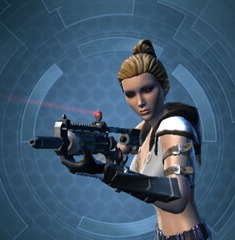 swtor-resolute-guerilla's-blaster-rifle-2