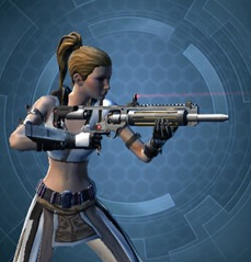 swtor-resolute-guerilla's-blaster-rifle