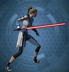 swtor-resolute-guerilla's-lightsaber-2