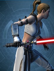 swtor-resolute-guerilla's-lightsaber