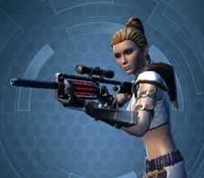 swtor-resolute-guerilla's-sniper-rifle-2