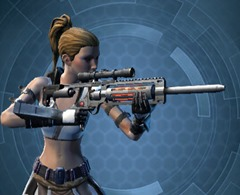 swtor-resolute-guerilla's-sniper-rifle