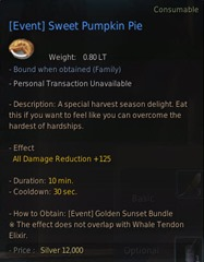 bdo-joys-of-harvest-event-guide-7