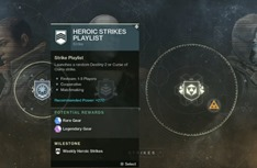 destiny-2-curse-of-osiris-livestream-22