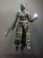 destiny-2-iron-truage-warlock