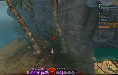 gw2-lost-to-time-achievement-guide-10