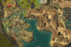 gw2-lost-to-time-achievement-guide-32