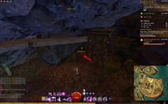 gw2-lost-to-time-achievement-guide-36