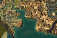 gw2-lost-to-time-achievement-guide-39