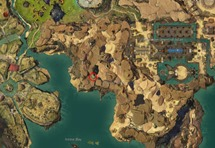 gw2-lost-to-time-achievement-guide-52