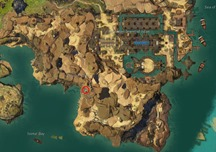 gw2-lost-to-time-achievement-guide-55