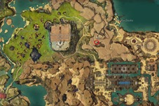 gw2-lost-to-time-achievement-guide-67