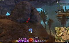 gw2-lost-to-time-achievement-guide-68