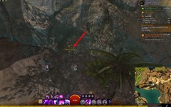 gw2-lost-to-time-achievement-guide-69