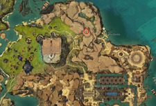 gw2-lost-to-time-achievement-guide-7