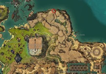 gw2-lost-to-time-achievement-guide-9