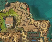 gw2-lost-to-time-achievement-guide
