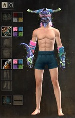 gw2-salvaged-forged-helm-gloves-4