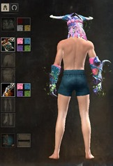 gw2-salvaged-forged-helm-gloves-5