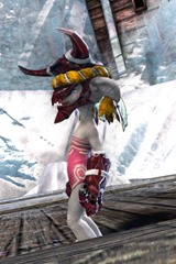 gw2-salvaged-forged-helm-gloves-asura-2
