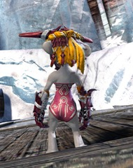 gw2-salvaged-forged-helm-gloves-asura-3