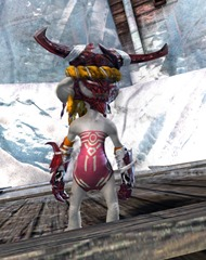 gw2-salvaged-forged-helm-gloves-asura