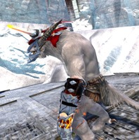 gw2-salvaged-forged-helm-gloves-charr-2