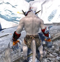 gw2-salvaged-forged-helm-gloves-charr-3