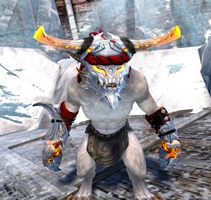 gw2-salvaged-forged-helm-gloves-charr