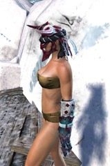 gw2-salvaged-forged-helm-gloves-norn-2