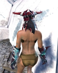 gw2-salvaged-forged-helm-gloves-norn-3