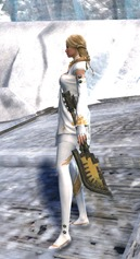 gw2-shifting-sands-axe-skin-2