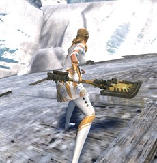 gw2-shifting-sands-axe-skin-3