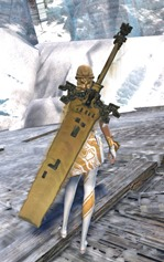gw2-shifting-sands-greatsword-skin-2