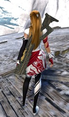 gw2-shifting-sands-rifle-skin-2