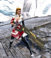 gw2-shifting-sands-rifle-skin-3
