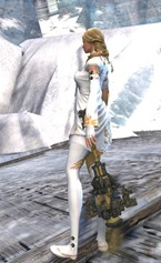 gw2-shifting-sands-scepter-skin-2